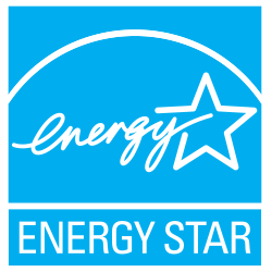 XVERSL Energy Star